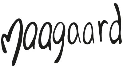 Maagaard Design