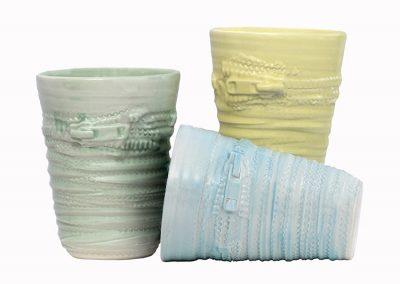 Keramik Zip a cup Maagaard Design